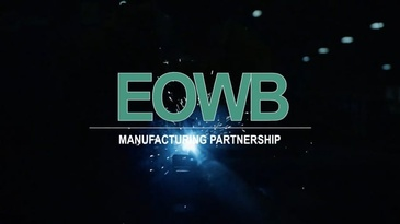 EO Workforce Board Manufacturing Sector Final
